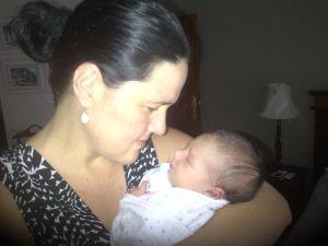 Erna & Estelle